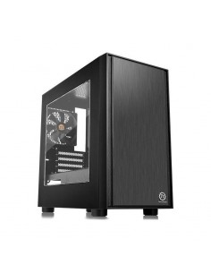 Carcasa Thermaltake Versa H17 Window