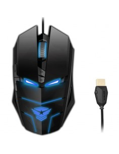 Mouse Gaming Somic Easars Spotter