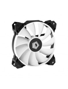Ventilator / radiator ID-Cooling WF-12025 120mm PWM