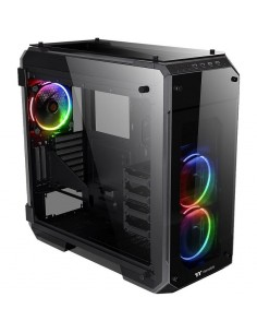 Carcasa Thermaltake View71 Tempered Glass RGB Edition