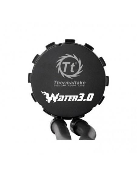 Liquid Cooling Systems Thermaltake Water 3.0 Performer