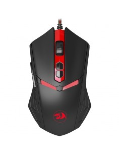 Mouse Gaming Redragon Nemeanlion2 RGB