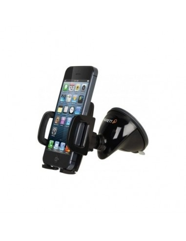 CYGNETT Car mount for iPad with 360 degree rotation and tilt