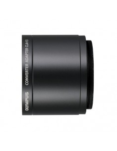 Olympus CLA-13 Conversion Lens Adapter for TCON-17X and Stylus 1