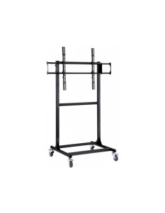 Reflecta  TV STAND MOBIL 70P BLACK