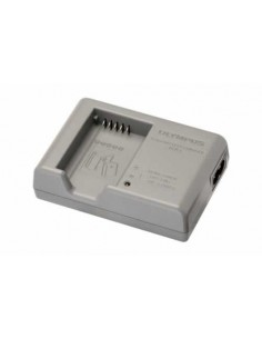 Olympus  BCN-1 Li-ion Battery Charger for BLN-1 (E-M5)