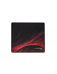Mousepad Kingston, HyperX FURY S Pro Gaming Mouse Pad Speed Edition, Medium
