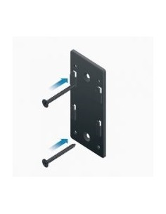 Ubiquiti PoE Wall Mount Accessory POE-WM