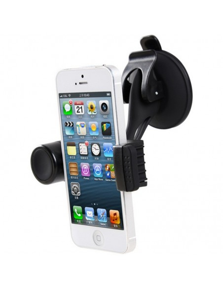 Orico Armsuit COP-S02 Windshield or Dashboard Car Mount Holder