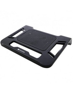Stand/Cooler notebook Canyon CNR-FNS01