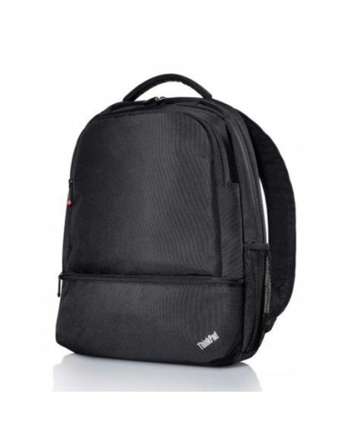 "LN NOTEBOOK BAG 15.6"" THINKPAD"