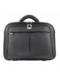 TRUST SYDNEY 16 inch  NOTEBOOK BAG