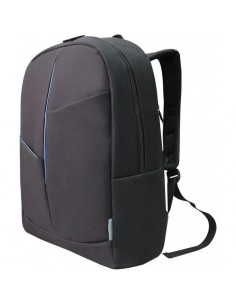 Genti notebook Dicallo Rucsac notebook 16 inch LLB9913-16 Black - Blue