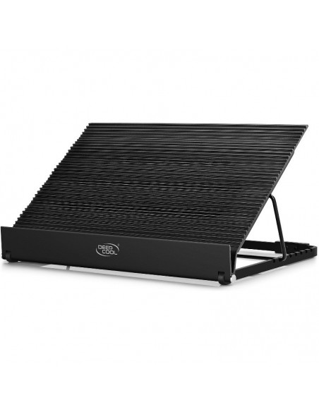Stand/Cooler notebook Deepcool N9 EX