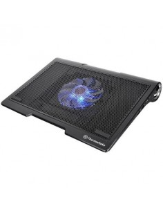 Stand/Cooler notebook Thermaltake Massive 14