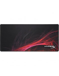 Mouse pad HyperX Fury S Pro Speed Edition XL