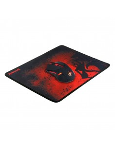 Mouse gaming Redragon Centrophorus + Mousepad