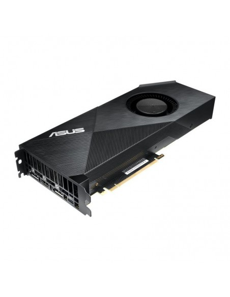 Placa video Asus NVIDIA TURBO-RTX2080-8G, Graphics engine: NVIDIA GeForce RTX 2080