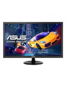 "Monitor 27"" ASUS VP278QG, Gaming, FHD 1920*1080, 16:9, WLED"