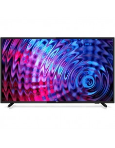 "LED TV 43"" PHILIPS 43PFT5503/12"