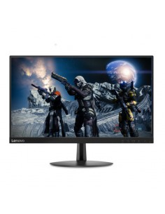Monitor LED Lenovo L22e-20 21.5inch, 1920x1080, 4 ms, Black