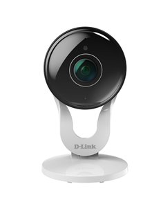 CAMERA IP D-LINK wireless de interior - DCS-8300LH