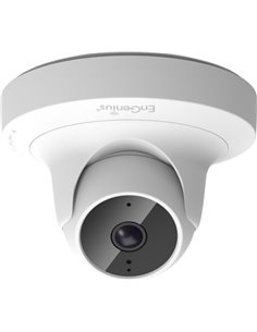 AP MeshCAM EnGenius wireless de interior - EWS1025CAM