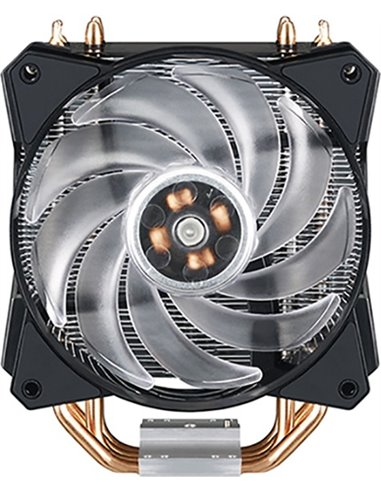 "COOLER ""COOLER MASTER"" CPU universal - MAP-T4PN-220PC-R1"
