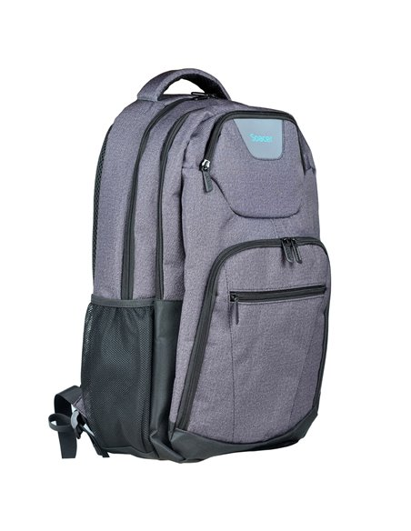 RUCSAC SPACER notebook 15.6″ - SPB-SMART