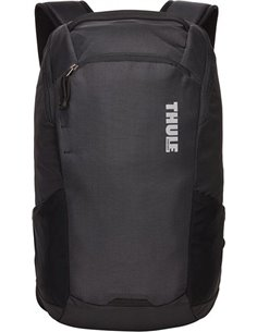 RUCSAC THULE notebook 13″ - TEBP-313 BLACK