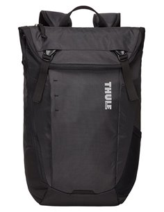 RUCSAC THULE notebook 15″ - TEBP-315 BLACK