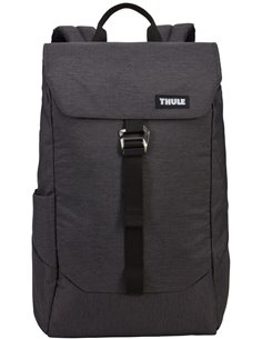 RUCSAC THULE notebook 15″ - TLBP-113 BLACK
