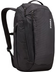 RUCSAC THULE notebook 15.6″ - TEBP-316 BLACK