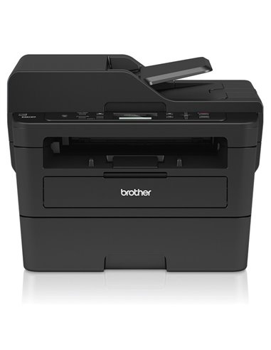 Multifunctional BROTHER DCP-L2552DN