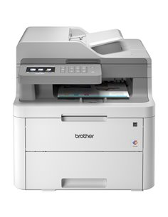 Multifunctional Brother DCP-L3550CD