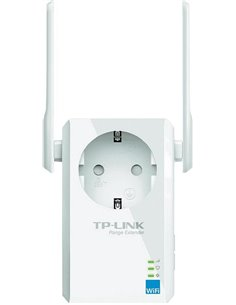 RANGE EXTENDER TP-LINK wireless 300mbps - TL-WA860RE