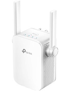 RANGE EXTENDER TP-LINK wireless 1200Mbps - RE305