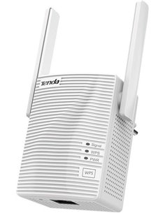 RANGE EXTENDER TENDA wireless 1200Mbps - A18