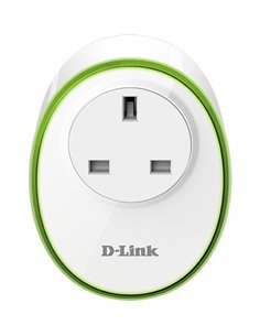 PRIZA inteligenta wireless D-LINK - DSP-W115
