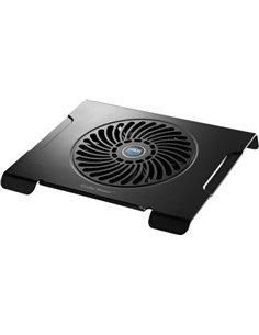 STAND COOLER MASTER notebook 15″ - R9-NBC-CMC3-GP