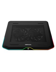 STAND DEEPCOOL notebook 17″ - N80 RGB