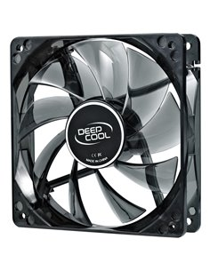 VENTILATOR DEEPCOOL PC 120x120x25 mm - Wind Blade 120