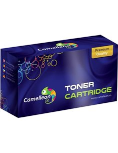 Toner CAMELLEON Yellow - CF412X-CP