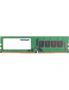 Memorie Patriot Signature 16GB DDR4 2666MHz CL19 1.2V