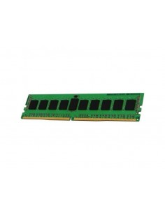 Memorie Kingston 4GB, DDR4-2666MHz, CL19