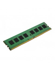 Memorie Kingston ValueRAM 8GB, DDR4-2666MHz, CL19