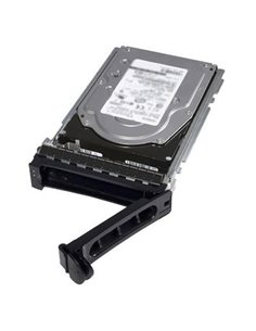 SSD Server Dell Hot-plug, 120GB, SATA, 2.5inch