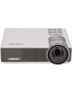 Videoproiector Asus P3B, White