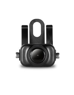 Camera Video Auto Garmin BC 35 Wireless Backup Camera, Black