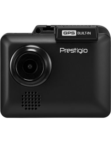 Camera video auto Prestigio RoadRunner 400GPS